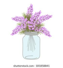 Mason Jar Transparent Background Images, Stock Photos