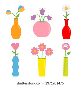 233 & Flower Vases Stock Illustrations Images \u0026 Vectors   Shutterstock