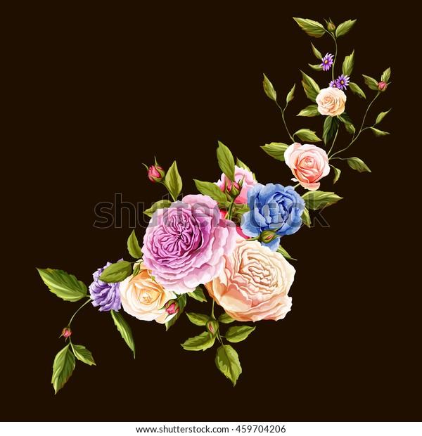 amare fiori datazione datazione Divas compleanno