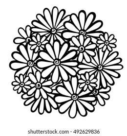 Peace+flowers
