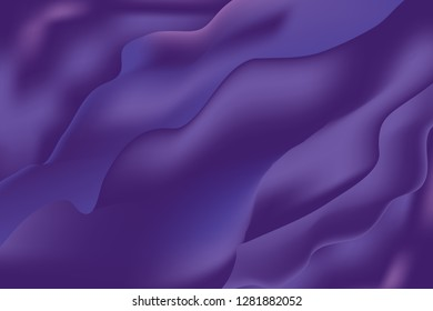 fluid abstract color background. can be used for walpaper, poster, flyer, website. nice design
