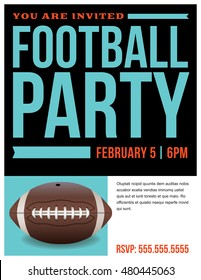 football party images stock photos vectors shutterstock