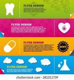 flyer brochure designs wash machine icon stock vector royalty free