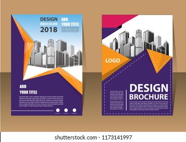 mailer template images stock photos vectors shutterstock
