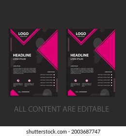 Flyer designs, themes, templates and downloadable graphic on shutterstock