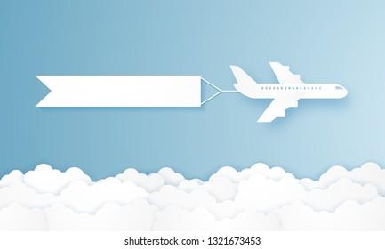 航空機 イラストの画像写真素材ベクター画像 Shutterstock