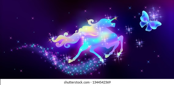 Flying Star Images Stock Photos Vectors Shutterstock