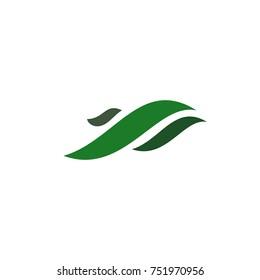 Flying Duck Logo