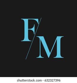 FM Logo