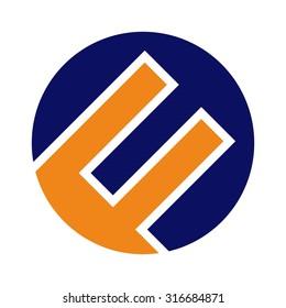 fm logo vector