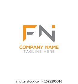 F N Images Stock Photos Vectors Shutterstock