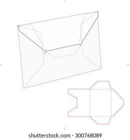 Folder with Blueprint Template