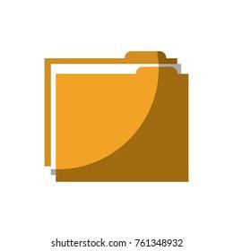 folder file document archive information