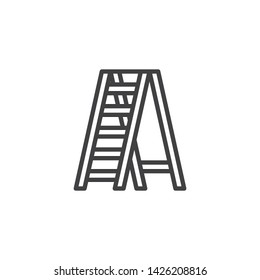 Equipment Stepladder Images Stock Photos Amp Vectors