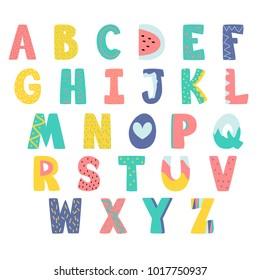 font for girl, girly font
