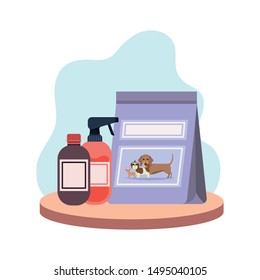 Pet Containers Images, Stock Photos & Vectors | Shutterstock