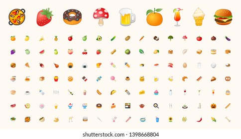 Emoticons Images, Stock Photos & Vectors   Shutterstock