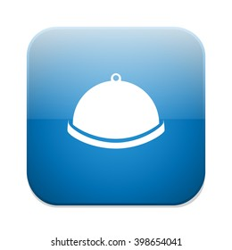 food dome icon