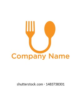 food drink beverage culinary logo symbol sign