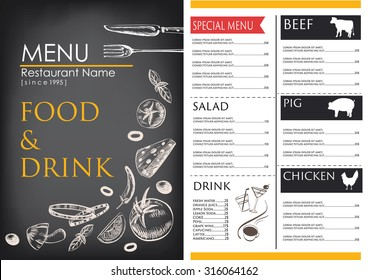 Diner Drawing Images, Stock Photos & Vectors | Shutterstock