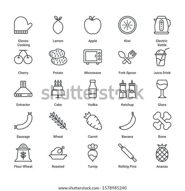 Food Drink Modern Graphic Design Concepts Stock Vector Royalty Free 1578985240,Teenage Girl Latest Bridal Lehenga Designs 2020 For Wedding