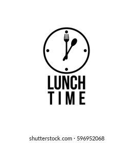 food logo vector