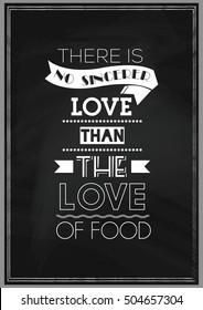 No Love Images, Stock Photos & Vectors | Shutterstock