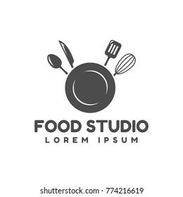 Kitchen Logo Images Stock Photos Vectors Shutterstock