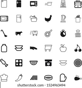 food vector icon set such as: spicy, farming, spice, blue, board, sharp, empty, fields, mexico, double, livestock, veal, mexican, metallic, berry, stopwatch, clothing, abstract, learning, eco