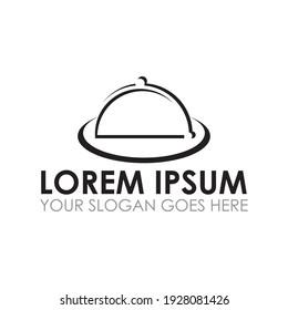 food vector , restaurant logo vector