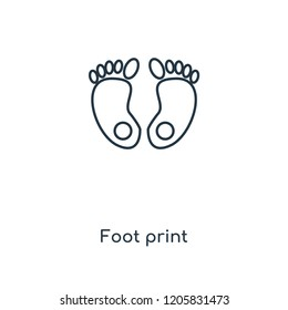 Boot Print Outline Images Stock Photos Vectors Shutterstock