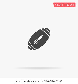 Rugby Ball Images Stock Photos Vectors Shutterstock