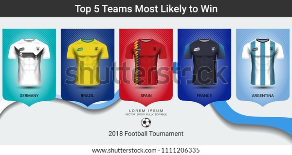 size 40 6631d 5ccb7 Football 2018 World Championship Cup Top Stock Vector ...