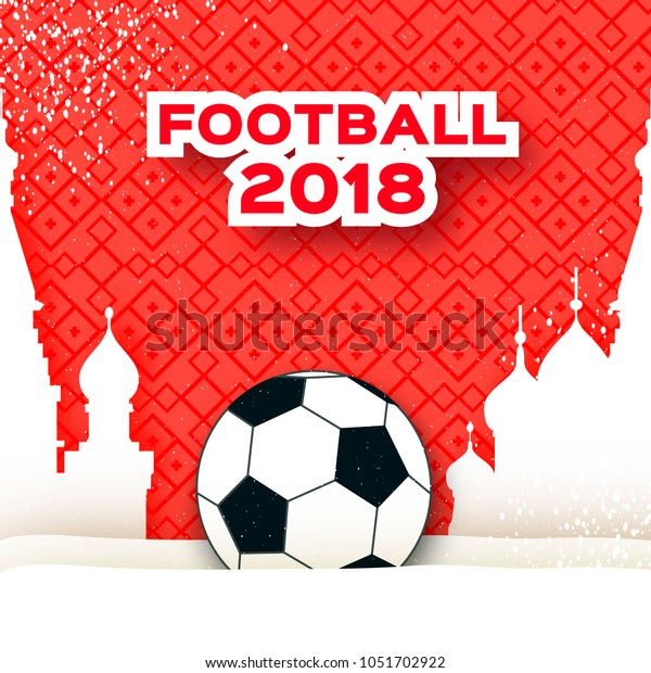 Origami Football (Soccer ball) - Easy Origami instructions For Kids | 620x600