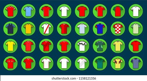Bilder Stockfoton Och Vektorer Med Pixel Art Egypt