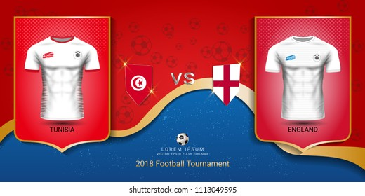 England Football Player Images, Stock Photos & Vectors