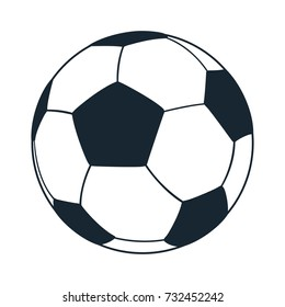 1b4cafd6d Football Icons Images, Stock Photos & Vectors   Shutterstock