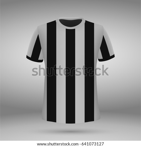 football kit of juventus