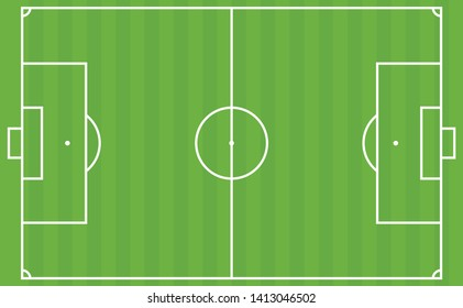 Pitch Images, Stock Photos & Vectors | Shutterstock