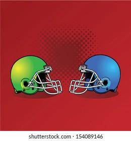 Football Rivals