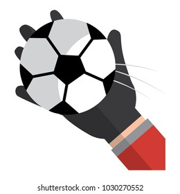 football soccer icon image