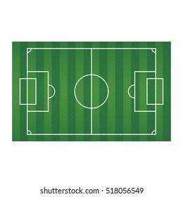 football soccer icon image