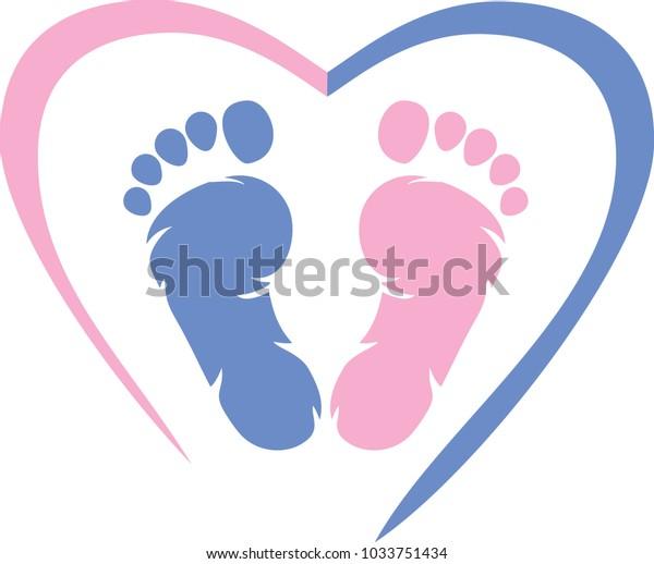 footprint-icon-design-vector-600w-103375