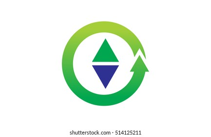 Fore Sight Forex