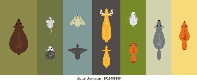 Mouse Animal Top Hd Stock Images Shutterstock