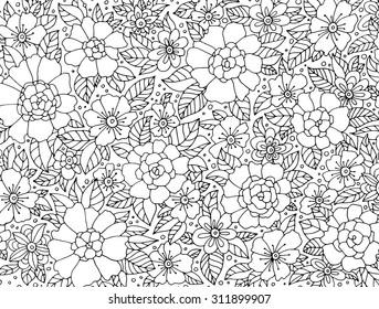 Imágenes Fotos De Stock Y Vectores Sobre White Flower