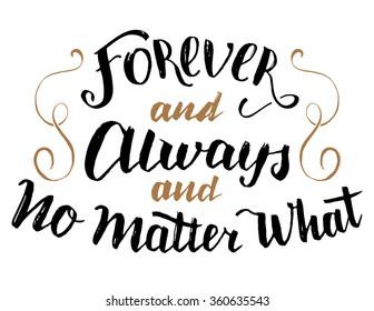 Wedding Sayings Vector Images, Stock Photos & Vectors  Shutterstock