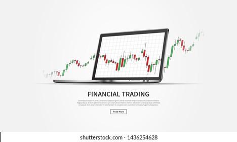 Forex Free Stock Képek és Fotók - RF