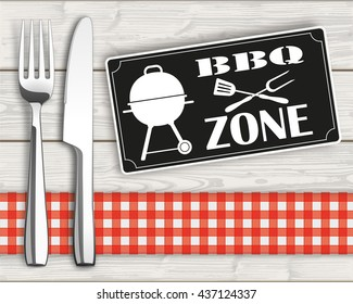 Bbq Smoker Images Stock Photos Amp Vectors Shutterstock