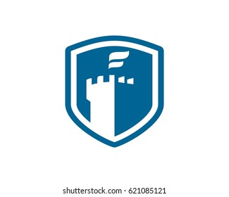 Fortress shield